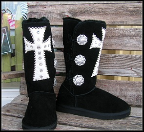 Classy Black Genuine Sheepskin Winter Soles-cowgirl jewelry,cowgirl pearls, bling,concho pendant,modern cowgirl, funky cowgirl,custom cowgirl,sassy,cowgirl jewels,funky chunky cowgirl jewelry,chunky cowgirl jewelry,chunky cowgirl jewels,cowhide pendants,concho pendants,cowhide flip flops,cowgirl cowhide flip flops,cowgirl jewel,cowgirl jewels,wholesale cowhide flip flops,wholesale cowgirl flip flops,concho cowgirl jewelry,wholesale cowgirl jewels,wholesale cowgirl jewelry,rodeo,barrel racer,western jewelry,western flair,cowgirl junkie,cowgirl gypsy,cowgirl gypsie,soule,sassy cowgirl,rodeo cowgirl,custom cowgirl jewels,custom cowgirl jewelry,custom cowgirl flip flops,handmade cowgirl jewelry,handmade cowgirl jewels,handmade cowgirl flip flops,funky chunky cowgirl jewels,funky chunky cowgirl,gypsy soule,cowgirl soul,soule,the funky cowgirl,classy cowgirl jewels,funky chunky cowgirl,western accessories,wholesale western accessories.cowgirl accessories,wholesale western accessories,rhinestone flip flops,wholesale rhinestone flip flops,cowboy boots,wholesale cowboy boots,cowgirl t-shirts,cowgirl apparel,sheepskin boots,wholesale sheepskin boots,rhinestone sheepskin boots,,wholesale rhinestone boots,cowgirl apparel,wholesale cowgirl apparel,western accessories,wholesale cowgirl flip flops,western jewelry,sheepskin ugg,rhinestone ugg boot,cowgirl sheepskin ugg,rhinestone ugg