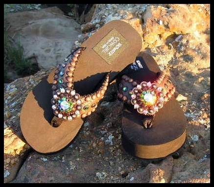 Santa Maria Hand Made Gypsy Flip Flops-cowgirl jewelry,cowgirl pearls, bling,concho pendant,modern cowgirl, funky cowgirl,custom cowgirl,sassy,cowgirl jewels,funky chunky cowgirl jewelry,chunky cowgirl jewelry,chunky cowgirl jewels,cowhide pendants,concho pendants,cowhide flip flops,cowgirl cowhide flip flops,cowgirl jewel,cowgirl jewels,wholesale cowhide flip flops,wholesale cowgirl flip flops,concho cowgirl jewelry,wholesale cowgirl jewels,wholesale cowgirl jewelry,rodeo,barrel racer,western jewelry,western flair,cowgirl junkie,cowgirl gypsy,cowgirl gypsie,soule,sassy cowgirl,rodeo cowgirl,custom cowgirl jewels,custom cowgirl jewelry,custom cowgirl flip flops,handmade cowgirl jewelry,handmade cowgirl jewels,handmade cowgirl flip flops,funky chunky cowgirl jewels,funky chunky cowgirl,gypsy soule,cowgirl soul,soule,the funky cowgirl,classy cowgirl jewels,funky chunky cowgirl,western accessories,wholesale western accessories.cowgirl accessories,wholesale western accessories,rhinestone flip flops,wholesale rhinestone flip flops,cowboy boots,wholesale cowboy boots,cowgirl t-shirts,cowgirl apparel,sheepskin boots,wholesale sheepskin boots,rhinestone sheepskin boots,,wholesale rhinestone boots,cowgirl apparel,wholesale cowgirl apparel,western accessories,wholesale cowgirl flip flops,western jewelry,wholesale cowgirl rhinestone flip flops