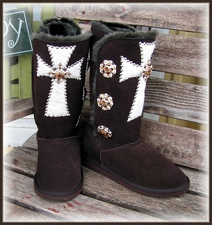 White Chocolate Genuine Sheepskin Winter Boots-cowgirl jewelry,cowgirl pearls, bling,concho pendant,modern cowgirl, funky cowgirl,custom  cowgirl,sassy,cowgirl jewels,funky chunky cowgirl jewelry,chunky cowgirl jewelry,chunky cowgirl jewels,cowhide pendants,concho pendants,cowhide flip flops,cowgirl cowhide flip flops,cowgirl jewel,cowgirl jewels,wholesale cowhide flip flops,wholesale cowgirl flip flops,concho cowgirl jewelry,wholesale cowgirl jewels,wholesale cowgirl jewelry,rodeo,barrel racer,western jewelry,western flair,cowgirl junkie,cowgirl gypsy,cowgirl gypsie,soule,sassy cowgirl,rodeo cowgirl,custom cowgirl jewels,custom cowgirl jewelry,custom cowgirl flip flops,handmade cowgirl jewelry,handmade cowgirl jewels,handmade cowgirl flip flops,funky chunky cowgirl jewels,funky chunky cowgirl,gypsy soule,cowgirl soul,soule,the funky cowgirl,classy cowgirl jewels,funky chunky cowgirl,western accessories,wholesale western accessories.cowgirl accessories,wholesale western accessories,rhinestone flip flops,wholesale rhinestone flip flops,cowboy boots,wholesale cowboy boots,cowgirl t-shirts,cowgirl apparel,sheepskin boots,wholesale sheepskin boots,rhinestone sheepskin boots,,wholesale rhinestone boots,cowgirl apparel,wholesale cowgirl apparel,western accessories,wholesale cowgirl flip flops,western jewelry,sheepskin ugg,rhinestone ugg boot,cowgirl sheepskin ugg,rhinestone ugg,cowgirl ugg bling boot,bailey triplet ugg,handmade bling ugg